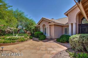 Property for sale at 1473 E Amberwood Drive, Phoenix,  AZ 85048