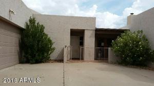 9767 N BAYLOR Drive, Fountain Hills, AZ 85268
