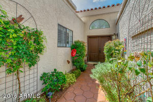 7345 E BUENA TERRA Way, Scottsdale, AZ 85250