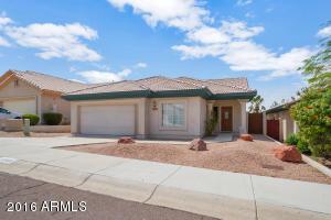 11925 E BECKER Lane, Scottsdale, AZ 85259