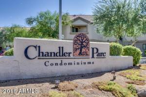 1287 N ALMA SCHOOL Road, 250, Chandler, AZ 85224