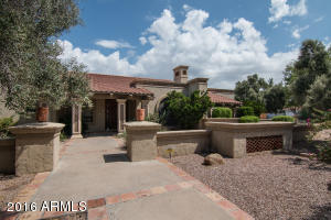 Property for sale at 3754 E Menlo Street, Mesa,  AZ 85215