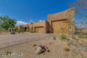 19214 W SELDON Lane, Waddell, AZ 85355