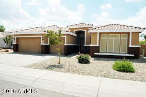 22522 N 68TH Drive, Glendale, AZ 85310