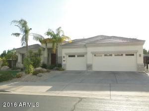 1516 N 86TH Place, Mesa, AZ 85207