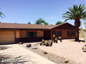 5825 E COCHISE Road, Paradise Valley, AZ 85253