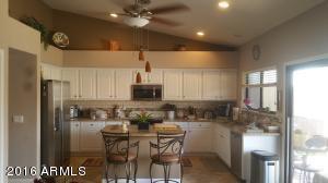 7432 W VILLA CHULA Drive, Glendale, AZ 85310