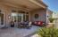 23577 N 77TH Street, Scottsdale, AZ 85255