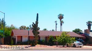 1159 E 6TH Place, Mesa, AZ 85203