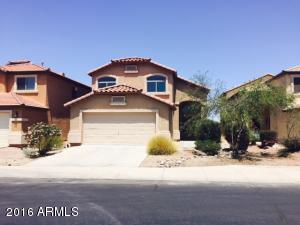 41726 W HILLMAN Drive, Maricopa, AZ 85138