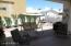 2101 S MERIDIAN Road, 26, Apache Junction, AZ 85120