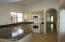8850 S GRANDVIEW Drive, Tempe, AZ 85284