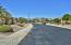 18821 N CACTUS FLOWER Way, Surprise, AZ 85387