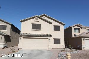 22467 N DAVIS Way, Maricopa, AZ 85138