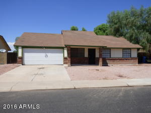 150 W JUANITA Avenue, Gilbert, AZ 85233
