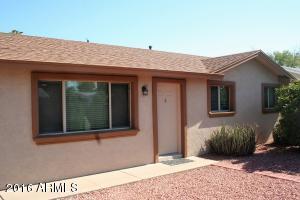 846 E DOLPHIN Avenue, Mesa, AZ 85204