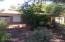 4222 E HAZELWOOD Street, Phoenix, AZ 85018