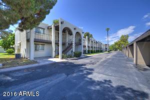 131 N HIGLEY Road, 116, Mesa, AZ 85205