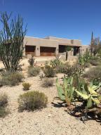 30600 N PIMA Road, 26, Scottsdale, AZ 85266