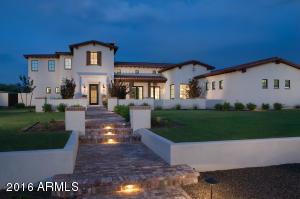13829 N 83rd Place, Scottsdale, AZ 85260