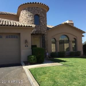 17020 E Kiwanis Drive, 108, Fountain Hills, AZ 85268