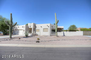 6738 S HOHOKAM Way, Gold Canyon, AZ 85118