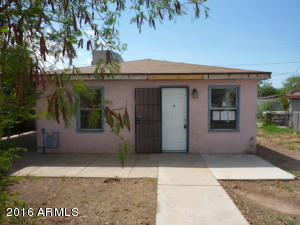 820 S DREW Street, Mesa, AZ 85210