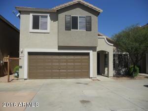 21858 N 41ST Street, Phoenix, AZ 85050