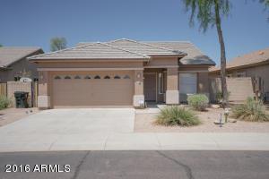 12376 W TONTO Street, Avondale, AZ 85323
