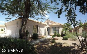 17232 E QUAIL RIDGE Drive, Fountain Hills, AZ 85268