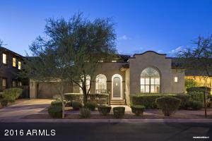 9262 E VIA DE VAQUERO Drive, Scottsdale, AZ 85255