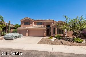13717 N 97TH Way, Scottsdale, AZ 85260