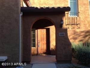 3946 E MELINDA Drive, Phoenix, AZ 85050