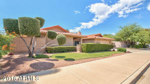 6111 E PARADISE Lane, Scottsdale, AZ 85254