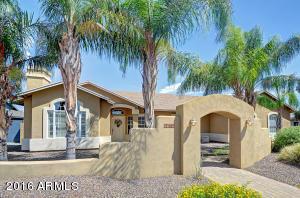 5348 E DRAGOON Avenue, Mesa, AZ 85206