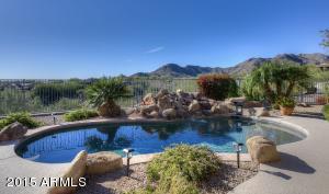 14875 E SUMMIT Drive, Fountain Hills, AZ 85268