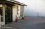 2151 E SANOS Drive, Tempe, AZ 85281