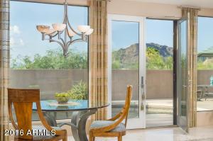 5680 N ECHO CANYON Drive, Phoenix, AZ 85018
