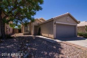 2129 E ROBIN Lane, Phoenix, AZ 85024