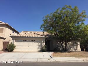 51 N JENTILLY Lane, Chandler, AZ 85226