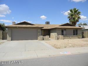 2406 W BROOKS Street, Chandler, AZ 85224