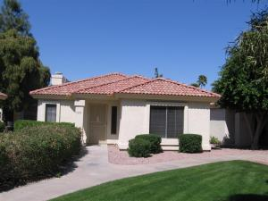 1120 N VAL VISTA Drive, 100, Gilbert, AZ 85234