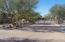 16420 N THOMPSON PEAK Parkway, 2110, Scottsdale, AZ 85260