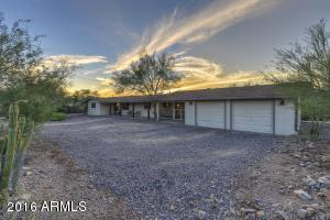 40225 N 65TH Street, Cave Creek, AZ 85331