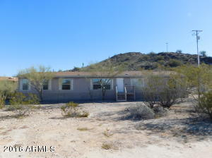 10373 N KAYA Court, Maricopa, AZ 85139