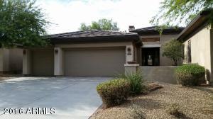 2012 W CALLE DE LAS ESTRELLA, Phoenix, AZ 85085