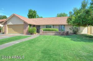 7539 E CORRINE Road, Scottsdale, AZ 85260