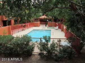 Unit is located right by the pool!!!
