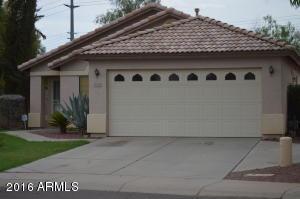 4111 E PRINCETON Avenue, Gilbert, AZ 85234