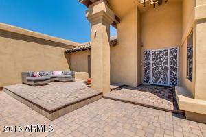 9203 N 127TH Street, Scottsdale, AZ 85259